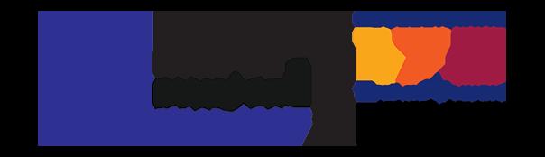 Musee Musical Retina Logo